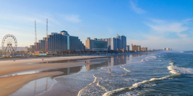 Here Are the 8 Best US Cities to Retire In
