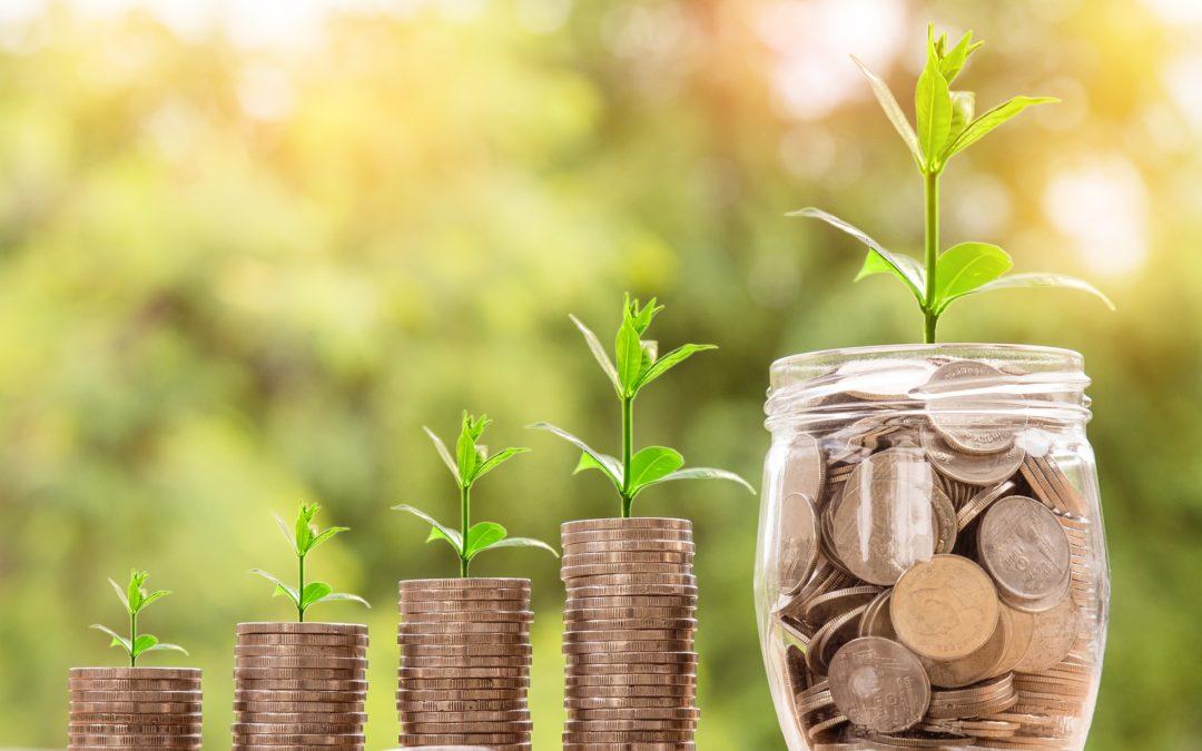 Financial Retirement Planning for Seniors